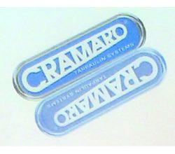Cramaro