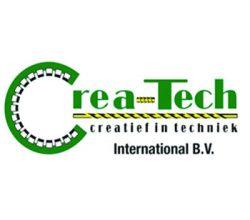 Crea-Tech