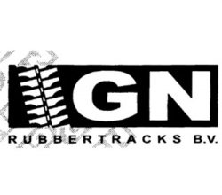 GN Rubbertracks