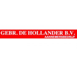 Gebr. de Hollander