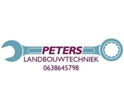Peters Landbouwtechniek