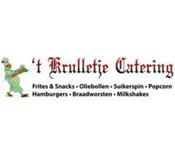 Krulletje Catering
