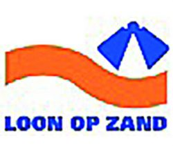 Loon op Zand