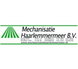 Mechanisatie Haarlemmermeer BV