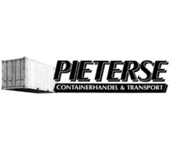 Pieterse Containerhandel & Transport