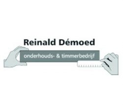 Reinald Demoed