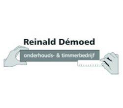Reinald Demoed