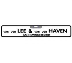 van der Lee & van der Haven