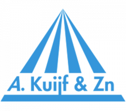 A. Kuijf & Zn