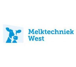 Melktechniek West