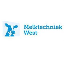 Melktechniek West