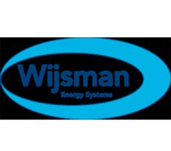 Wijsman Energy Systems