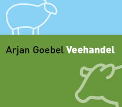 Arjan Goebel